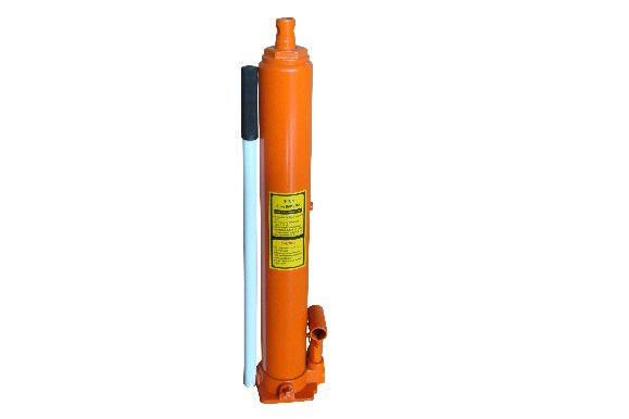 5Ton long ram hydraulic jack