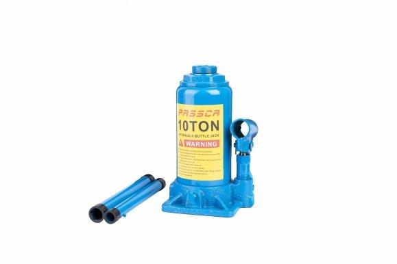 10Ton Bottle Jack