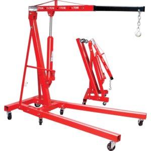 2Ton-Foldable-Shop-Crane