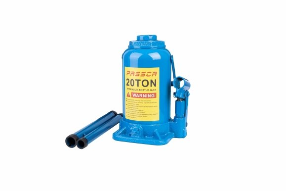 20Ton Hydraulic Bottle Jack