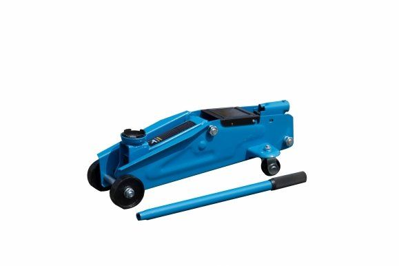 2ton trolley jack