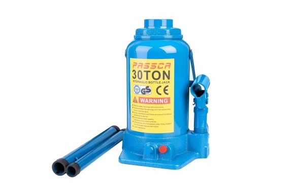 30Ton Hydraulic Bottle Jack