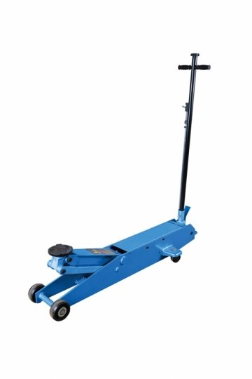 3ton long floor jack