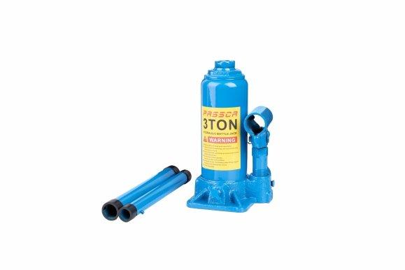 3Ton Hydraulic Bottle Jack