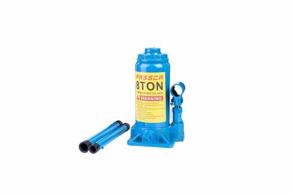 8Ton Hydraulic Bottle Jack