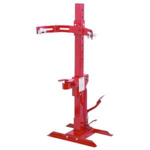 Hydraulic Strut Spring Compressor