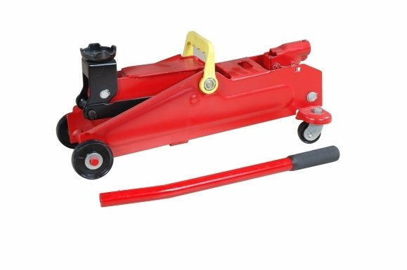 3Ton trolley jack