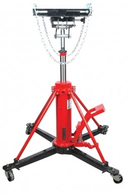 1Ton High Lift Transmission Jack