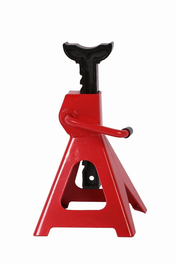 2Ton Jack Stands