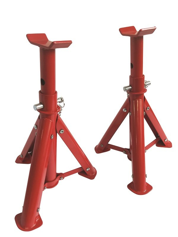 2Ton foldable jack stands