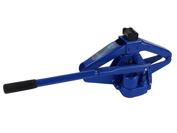 1ton hydraulic scissor jack