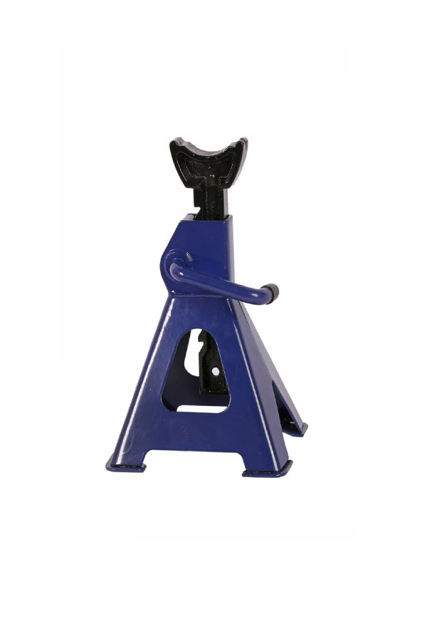 2Ton Jack Stand GS certificate