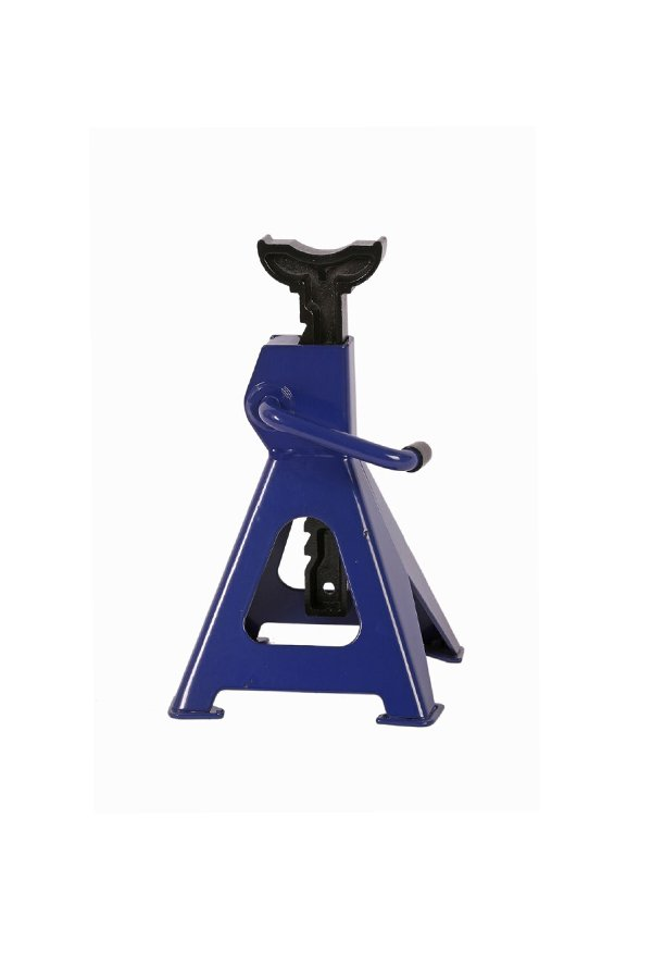 3Ton Jack Stand GS certificate